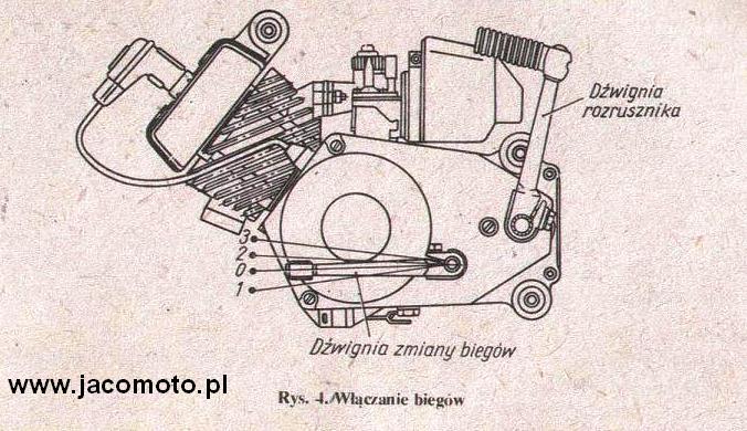 http://www.jacomoto.pl/gfx/silniki/silnik_019/silnik019_08.jpg